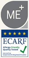 me-ecarf-allergy-tested