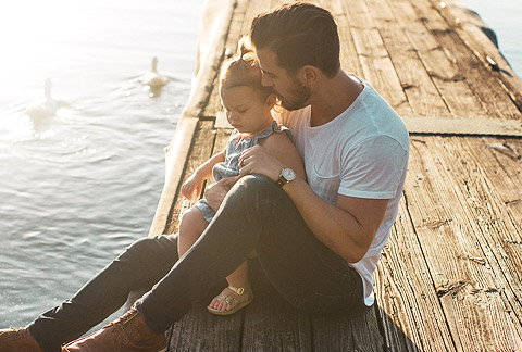 Father's Day Deals 2017