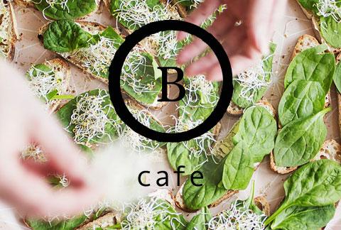 bella-cafe-at-bangz-salon