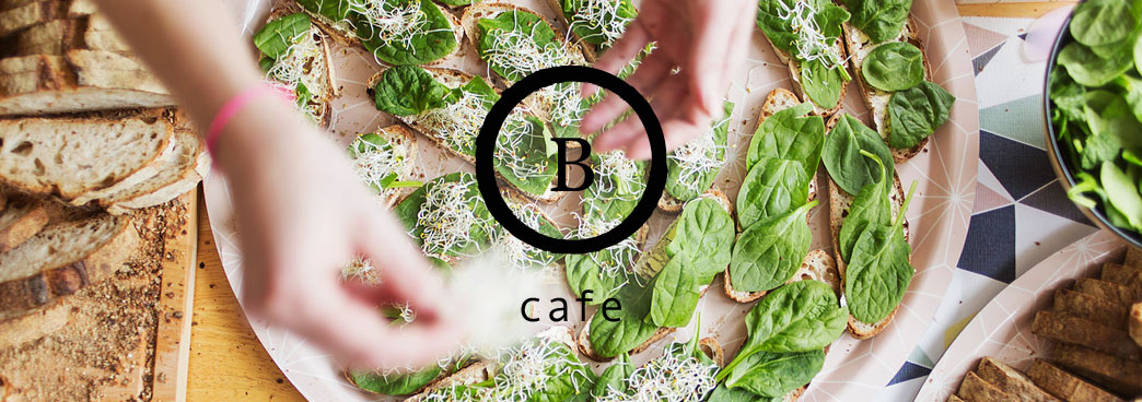 bella-cafe-coming-sept2017