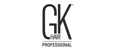 GKHair Global Keratin