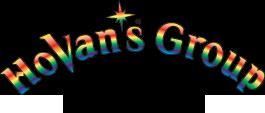 Hovan's Gold