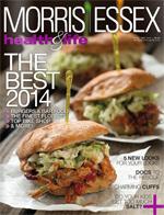 Morris/Essex Health & Life April/May 2014