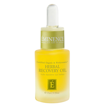 Eminence-Facial-Recovery-Oil