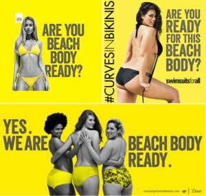 Bach-body-ads-image