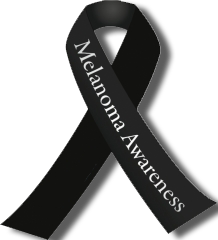 Melanoma_Awareness_ribbon
