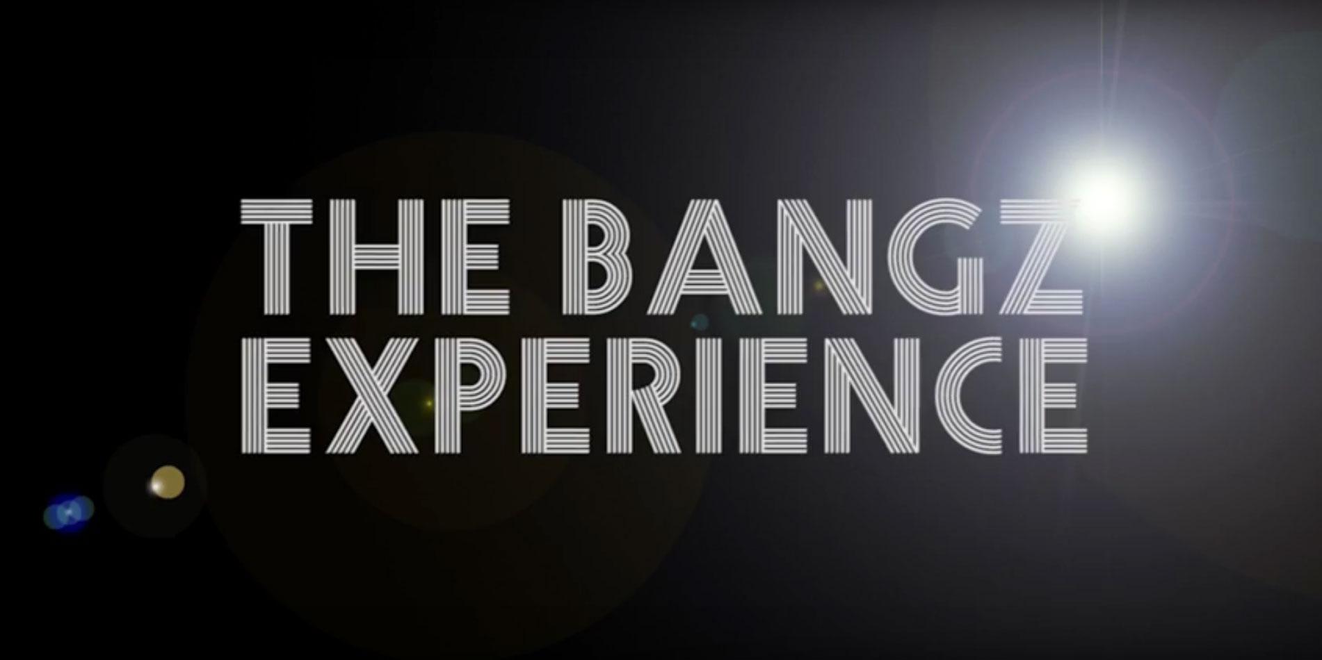 bangz-video