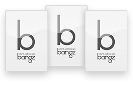 Bangz Gift Cards